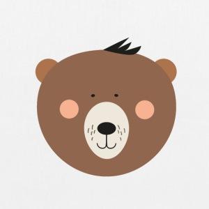 suchbegriff 39 haarschnitt 39 taschen rucks cke online bestellen spreadshirt. Black Bedroom Furniture Sets. Home Design Ideas