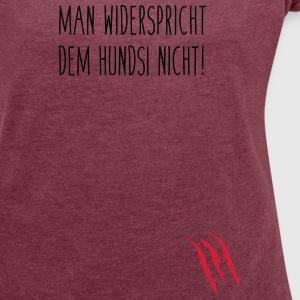 suchbegriff 39 hundebesitzer 39 geschenke online bestellen spreadshirt. Black Bedroom Furniture Sets. Home Design Ideas