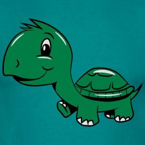 suchbegriff 39 kinder schildkr te 39 t shirts online bestellen spreadshirt. Black Bedroom Furniture Sets. Home Design Ideas