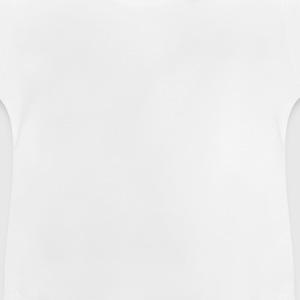 suchbegriff 39 totenkopf 39 babykleidung online bestellen spreadshirt. Black Bedroom Furniture Sets. Home Design Ideas