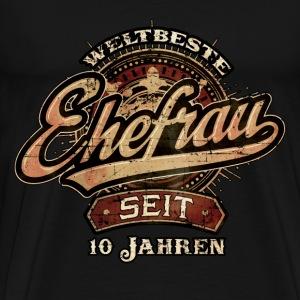 suchbegriff 39 10 hochzeitstag 39 geschenke online bestellen. Black Bedroom Furniture Sets. Home Design Ideas