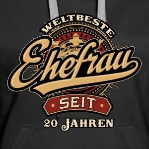 suchbegriff 39 hochzeitstag 39 geschenke online bestellen. Black Bedroom Furniture Sets. Home Design Ideas