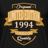 Limited Edition 1994 - T-shirt Homme