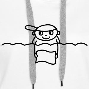 suchbegriff 39 bimote 39 geschenke online bestellen spreadshirt. Black Bedroom Furniture Sets. Home Design Ideas