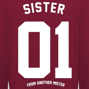 suchbegriff 39 freundschaft 39 pullover hoodies online. Black Bedroom Furniture Sets. Home Design Ideas
