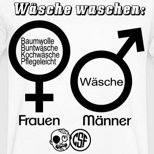 suchbegriff 39 waschen spr che 39 t shirts online bestellen spreadshirt. Black Bedroom Furniture Sets. Home Design Ideas