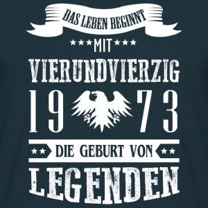 suchbegriff 39 geburt 39 t shirts online bestellen spreadshirt. Black Bedroom Furniture Sets. Home Design Ideas