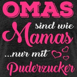 suchbegriff 39 geburtstag mutti 39 geschenke online bestellen. Black Bedroom Furniture Sets. Home Design Ideas