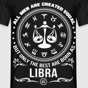 waage t shirts online bestellen spreadshirt. Black Bedroom Furniture Sets. Home Design Ideas