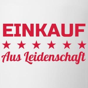 suchbegriff 39 einkauf 39 tassen zubeh r online bestellen spreadshirt. Black Bedroom Furniture Sets. Home Design Ideas