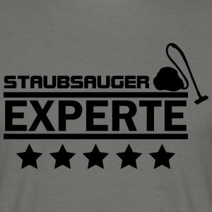 suchbegriff 39 staubsaugen 39 t shirts online bestellen spreadshirt. Black Bedroom Furniture Sets. Home Design Ideas