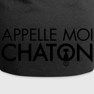 casquettes et bonnets chaton doux commander en ligne spreadshirt. Black Bedroom Furniture Sets. Home Design Ideas