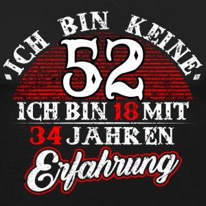 suchbegriff 39 52 geburtstag 39 geschenke online bestellen. Black Bedroom Furniture Sets. Home Design Ideas