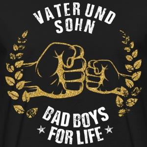 suchbegriff 39 sohn 39 geschenke online bestellen spreadshirt. Black Bedroom Furniture Sets. Home Design Ideas