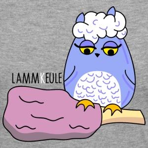 suchbegriff 39 vogel 39 langarmshirts online bestellen. Black Bedroom Furniture Sets. Home Design Ideas