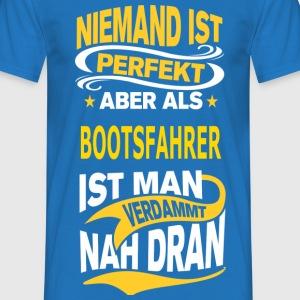 suchbegriff 39 segelboot spr che 39 geschenke online. Black Bedroom Furniture Sets. Home Design Ideas