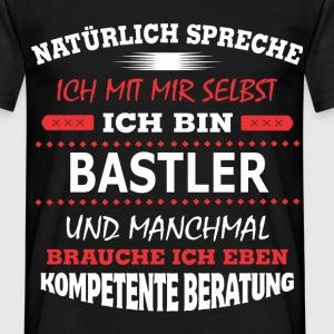 suchbegriff 39 basteln 39 geschenke online bestellen spreadshirt. Black Bedroom Furniture Sets. Home Design Ideas