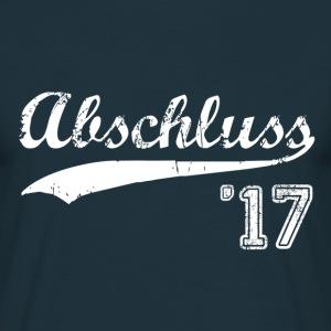 suchbegriff 39 abiturienten spr che 39 geschenke online. Black Bedroom Furniture Sets. Home Design Ideas