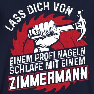 suchbegriff 39 zimmermann 39 t shirts online bestellen spreadshirt. Black Bedroom Furniture Sets. Home Design Ideas