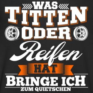 suchbegriff 39 kfz meister 39 t shirts online bestellen spreadshirt. Black Bedroom Furniture Sets. Home Design Ideas