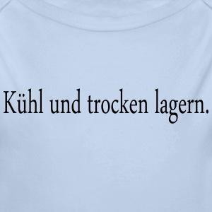 suchbegriff 39 lager 39 babykleidung online bestellen spreadshirt. Black Bedroom Furniture Sets. Home Design Ideas