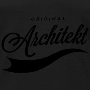 suchbegriff 39 architektur sportbekleidung 39 geschenke. Black Bedroom Furniture Sets. Home Design Ideas