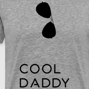 suchbegriff 39 vatertag 39 geschenke online bestellen spreadshirt. Black Bedroom Furniture Sets. Home Design Ideas