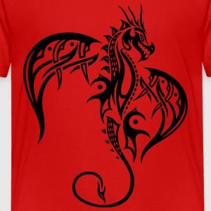 suchbegriff 39 drache drachen drachenkopf 39 t shirts online. Black Bedroom Furniture Sets. Home Design Ideas