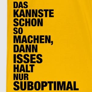 suchbegriff 39 das kannste schon so machen aber dann isses. Black Bedroom Furniture Sets. Home Design Ideas