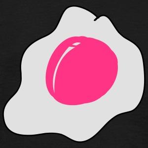 suchbegriff 39 flamingo witze 39 geschenke online bestellen spreadshirt. Black Bedroom Furniture Sets. Home Design Ideas