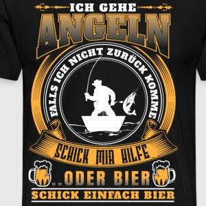 suchbegriff 39 fliegenfischen 39 geschenke online bestellen. Black Bedroom Furniture Sets. Home Design Ideas