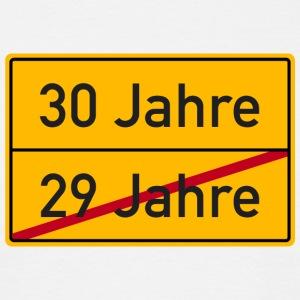 suchbegriff 39 verkehrsschild 39 geschenke online bestellen spreadshirt. Black Bedroom Furniture Sets. Home Design Ideas