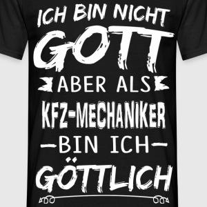 suchbegriff 39 kfz 39 geschenke online bestellen spreadshirt. Black Bedroom Furniture Sets. Home Design Ideas