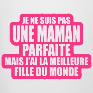 cadeaux maman poule commander en ligne spreadshirt. Black Bedroom Furniture Sets. Home Design Ideas