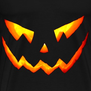 halloween sweat shirt - T-shirt Premium Homme