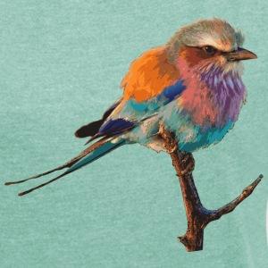 suchbegriff 39 meise 39 geschenke online bestellen spreadshirt. Black Bedroom Furniture Sets. Home Design Ideas