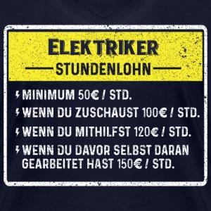 suchbegriff 39 stundenlohn 39 t shirts online bestellen spreadshirt. Black Bedroom Furniture Sets. Home Design Ideas