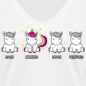 suchbegriff 39 erzieher spr che 39 t shirts online bestellen. Black Bedroom Furniture Sets. Home Design Ideas