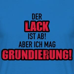 suchbegriff 39 witzige spr che runder geburtstag 39 t shirts online bestellen spreadshirt. Black Bedroom Furniture Sets. Home Design Ideas
