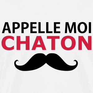 cadeaux mariage commander en ligne spreadshirt. Black Bedroom Furniture Sets. Home Design Ideas