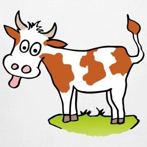 suchbegriff 39 muh 39 babykleidung online bestellen spreadshirt. Black Bedroom Furniture Sets. Home Design Ideas
