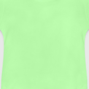 suchbegriff 39 beschriften 39 geschenke online bestellen. Black Bedroom Furniture Sets. Home Design Ideas