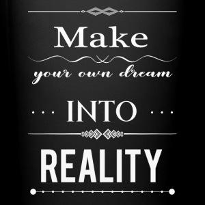 Suchbegriff 39 realit t 39 tassen zubeh r online bestellen for Build your own net dream
