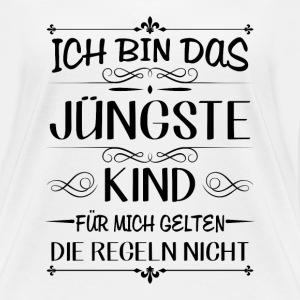 suchbegriff 39 geschwister spr che 39 t shirts online bestellen spreadshirt. Black Bedroom Furniture Sets. Home Design Ideas