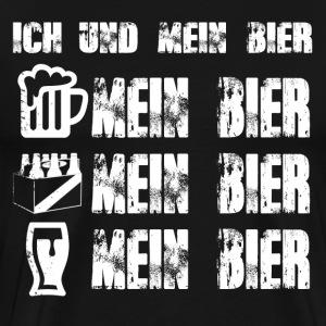 suchbegriff 39 bierzelt lustig 39 t shirts online bestellen. Black Bedroom Furniture Sets. Home Design Ideas