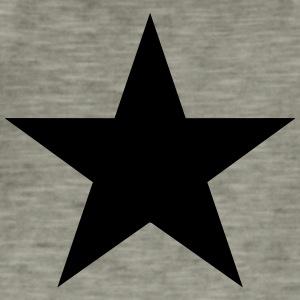 suchbegriff 39 zack sterne 39 t shirts online bestellen. Black Bedroom Furniture Sets. Home Design Ideas