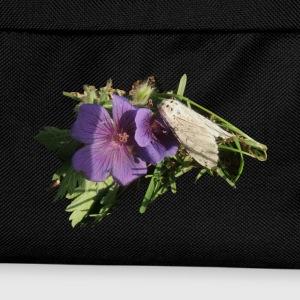 suchbegriff 39 lila 39 taschen rucks cke online bestellen spreadshirt. Black Bedroom Furniture Sets. Home Design Ideas
