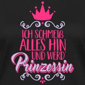 suchbegriff 39 schwester 39 geschenke online bestellen spreadshirt. Black Bedroom Furniture Sets. Home Design Ideas