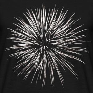 suchbegriff 39 feuerwerk 39 t shirts online bestellen spreadshirt. Black Bedroom Furniture Sets. Home Design Ideas