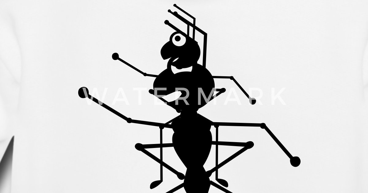ameise ameisen ant insekt wald wiese spinne k fer. Black Bedroom Furniture Sets. Home Design Ideas